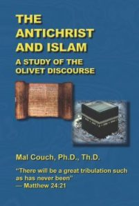 The Antichrist and Islam