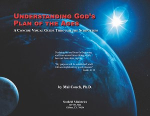 Understanding God's Plan of the Ages