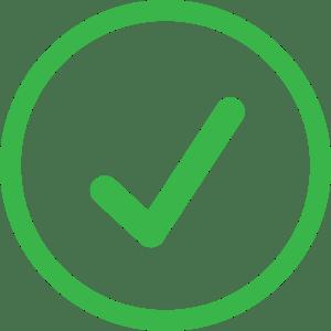 icon_check_alt2