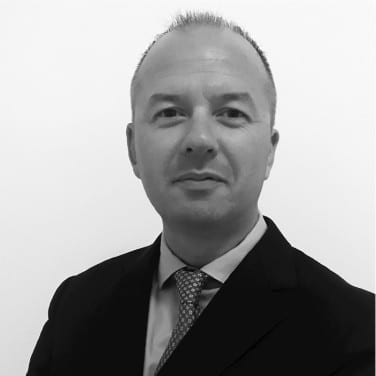 Rory O'Connell Project Manager Scollard Doyle