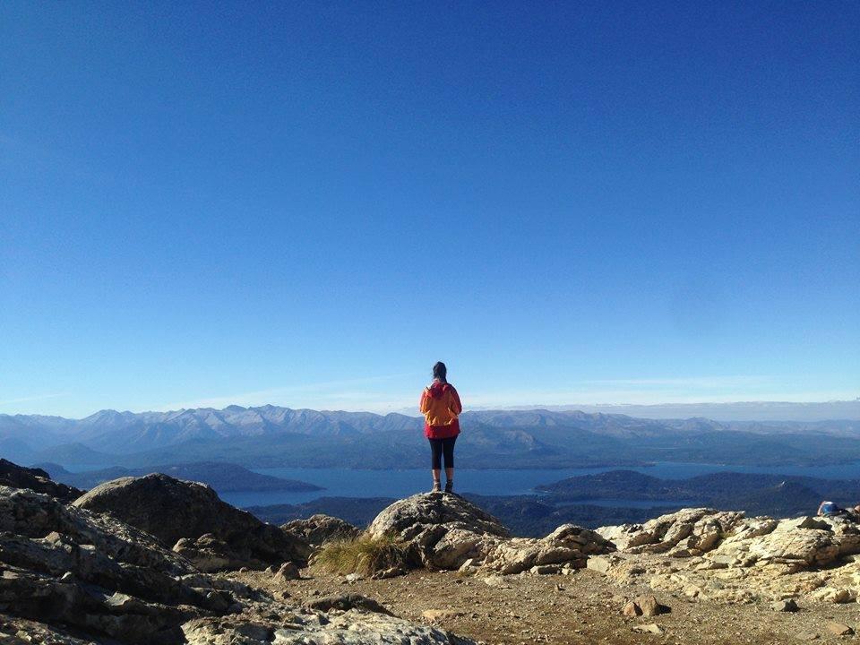 scomfort trek trekking parco foreste casentinesi Mattia Fiorentini guida ambientale escursionistica