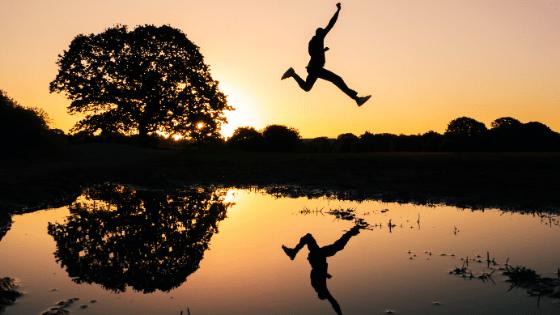 eventi di scomfort zone cosa fare estate 2020 viaggiare local