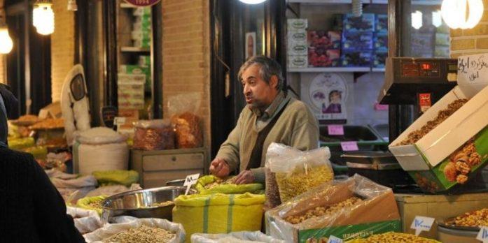Carte prepagate da utilizzare in Iran
