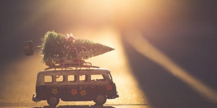 E se a Natale facessi un regalo solidale? – Dai che è la volta buona!