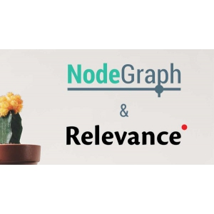 NodeGraph & Relevance Partnership