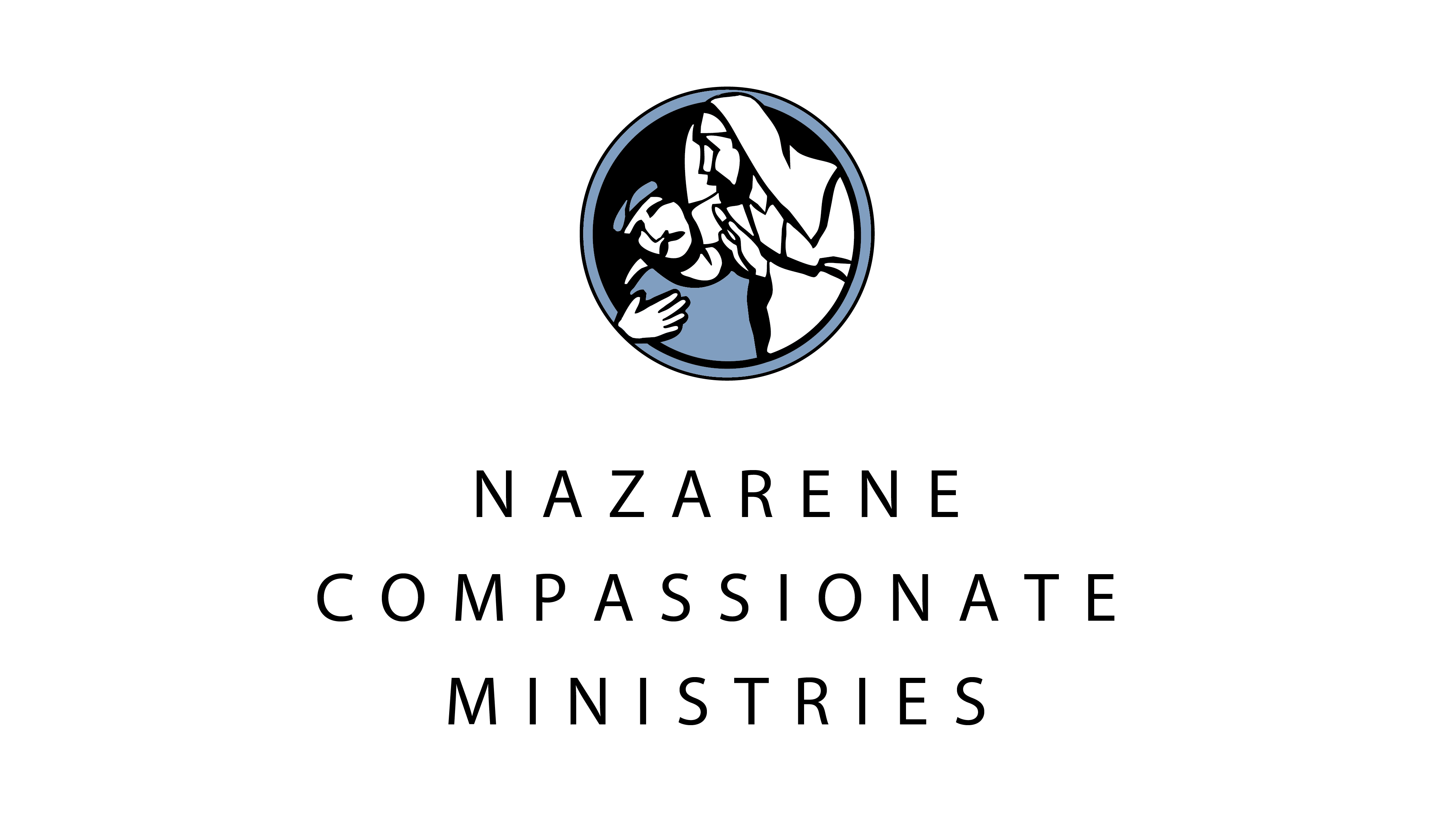 South Central Ohio District Church of the Nazarene