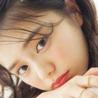 紺野彩夏のインスタがかわいい!子役時代は女優でピラメキーノに出演