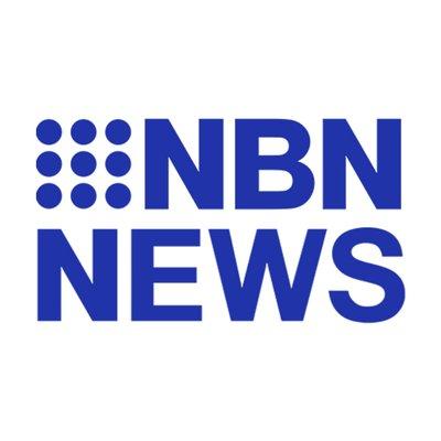 NBM News