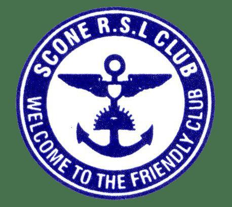 Scone RSL Club