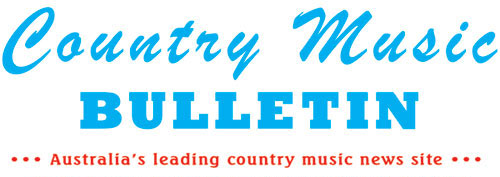 Country Music Bulletin