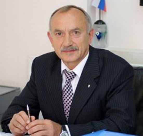 Волков Евгений Борисович (Калининград)