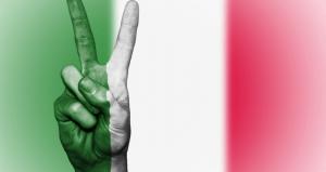 Read more about the article Il patto sociale è indistruttibile