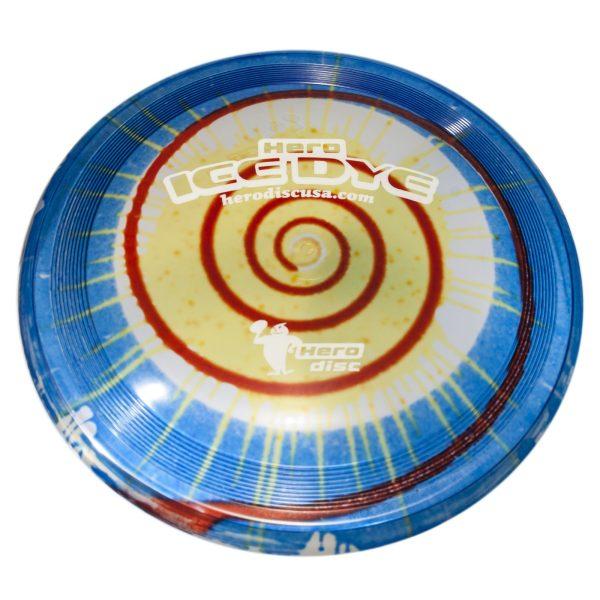 Hero Ice Dye Sonic 215