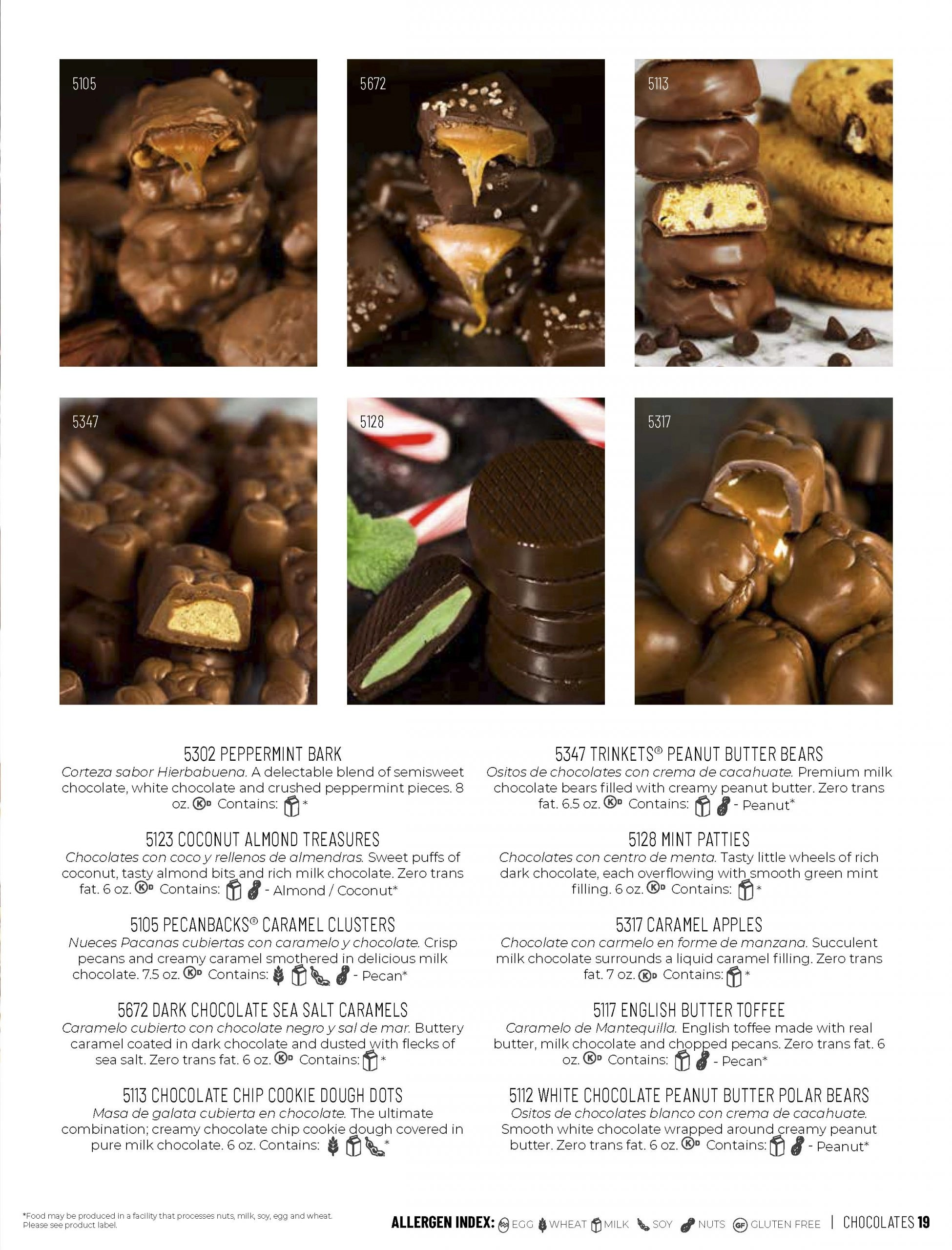 Believe Comforts of Home Fall Catalog_Page_19
