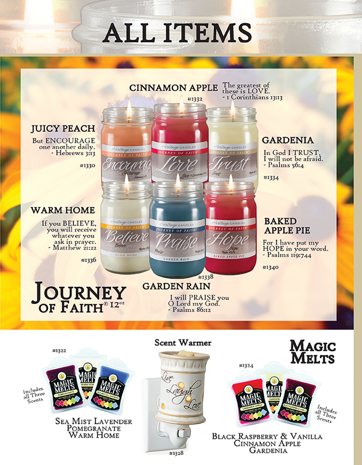 Candle Brochure_2016_Page_2