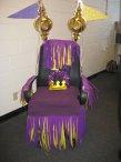 Chair Taxi