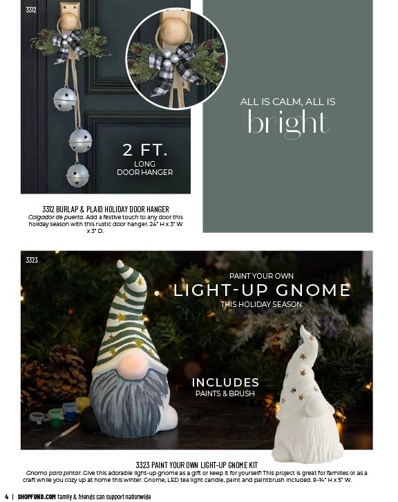 Magical-Holidays-Fall-Catalog-4