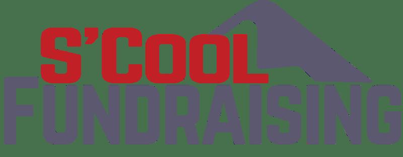 Colorado Fundraising, School Fundraisers