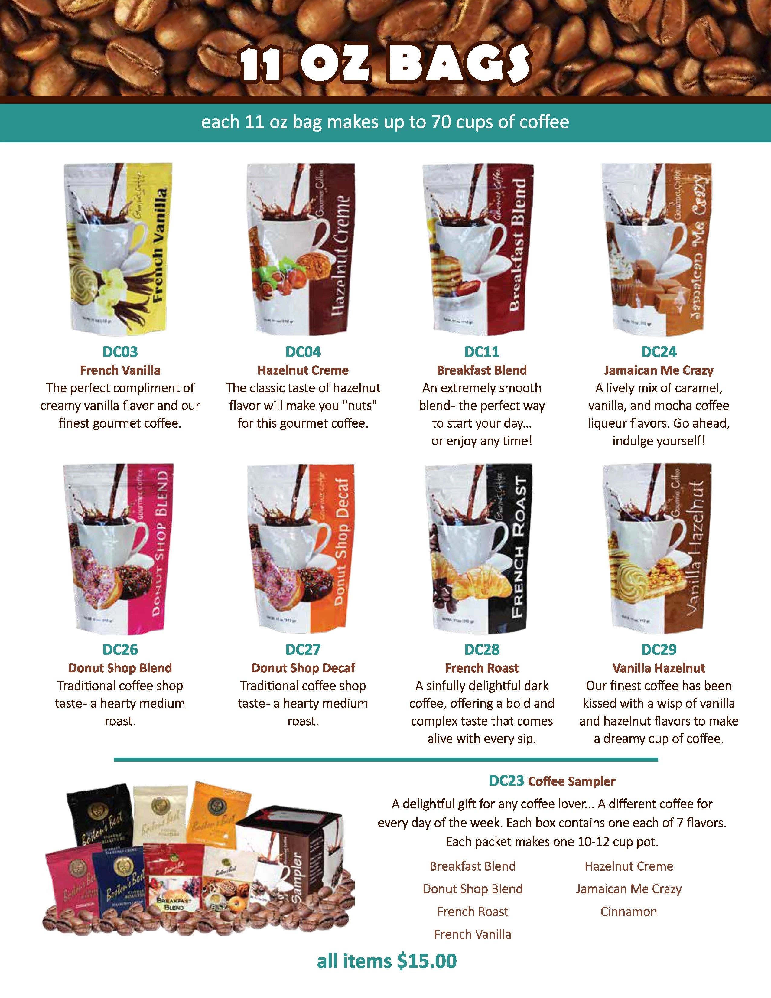 Ultimate Coffee Brochure_Page_3