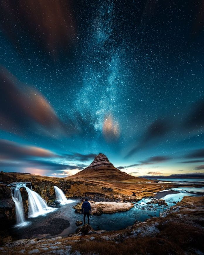 Awesome Nature wallpapers collections 2020