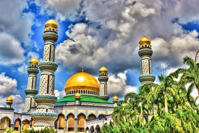 Islamic Wallpapers high resolution free download for desctop