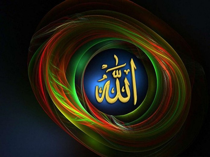Download Free Islamic High Quality Wallpapers