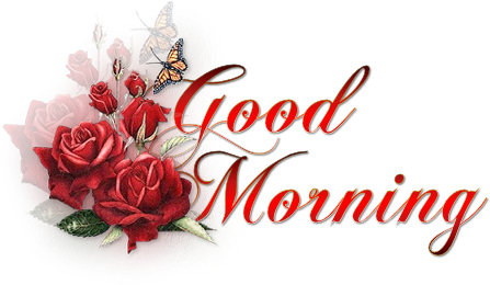 Good Morning SMS Text Fresh Collection 2014