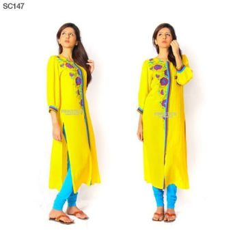 SALE SUMMER COLLECTION 2014 VOL (2)