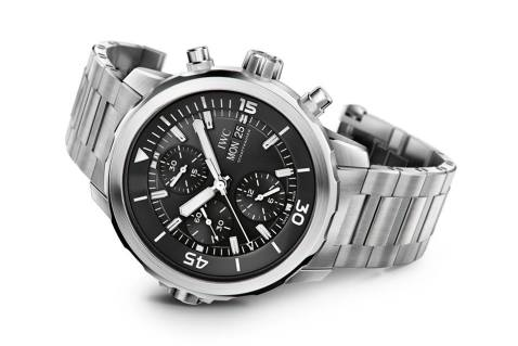 Latest Men Luxury Watches Designs 2014