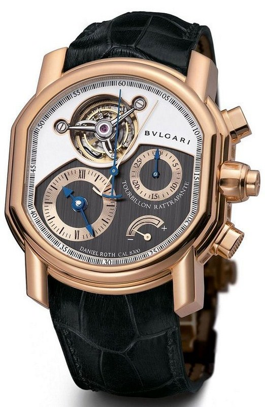 New World wide Latest Men Luxury Watches Designs 2014