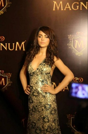 Fashion Model Ayyan Biography and Profile (17)
