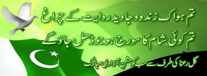 Facebook Cover photo 14 august HD Computer wallpaper pakistan (5)
