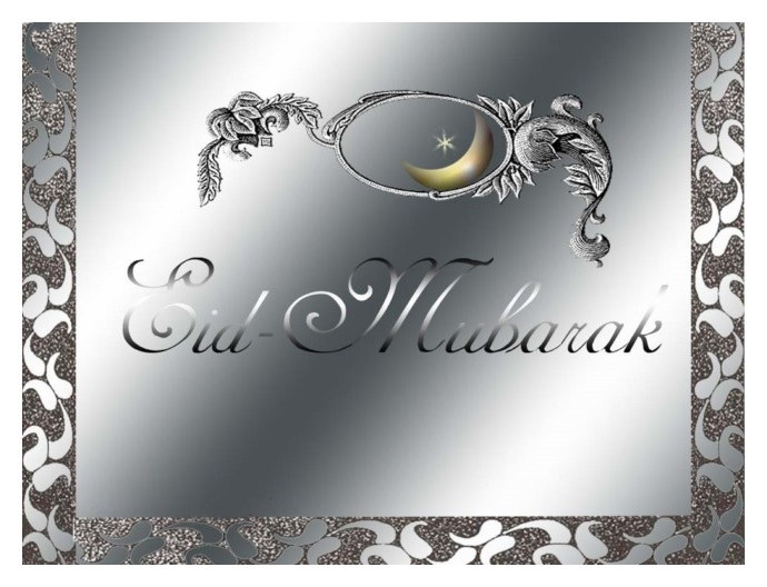 Happy Eid Ul Adha Wallpapers HD Picture (1)