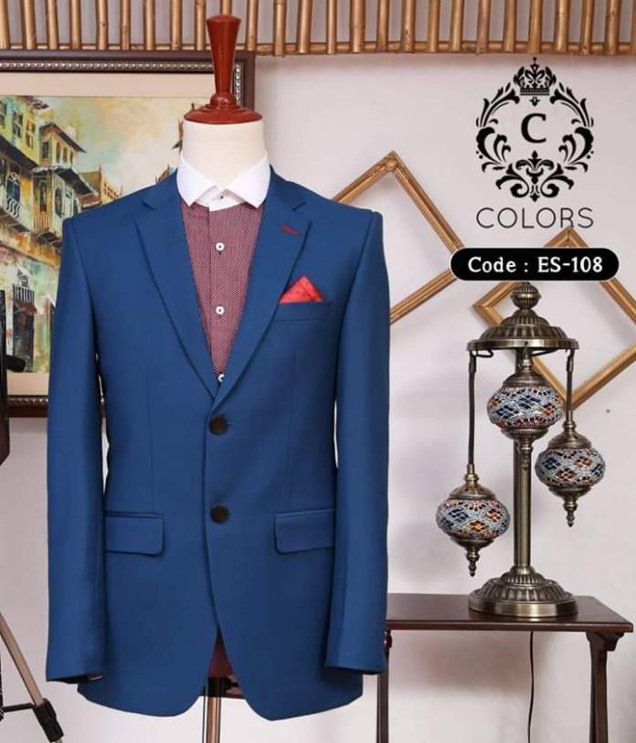 New Designs for New Designs Pent Coat Dresses for wedding