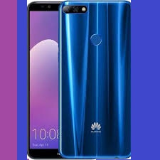 Huawei Y7 Prime Price Specifications, features