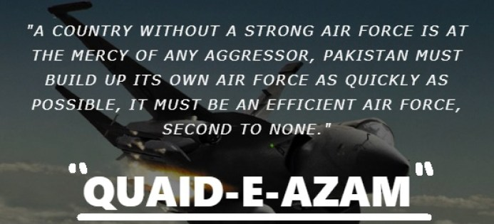 Join PAF Jobs July 2020, PAF Registration Online Airmen Advertisement