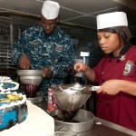 cakeprep2