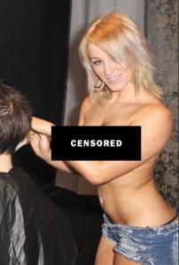 NAV_topless_barber