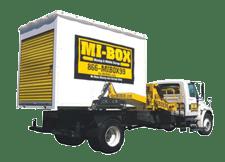 MIBOXStorageTruck_small