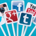 Tips For Creating Your Social Media Magic