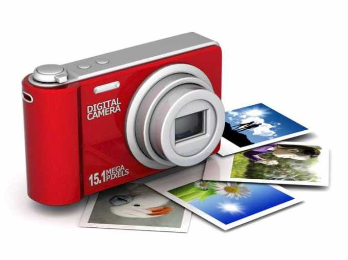 digital-cameras-environment-17-Jul-12