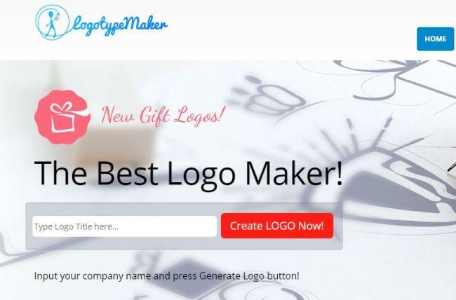LogoTypeMaker-Free-Online-Logo-Maker-Tools