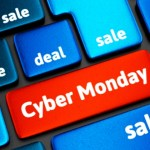 cyber monday featured image