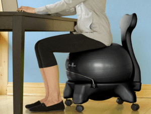 balance-ball-chair-min