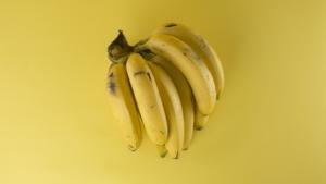 food-energy-bananas-min