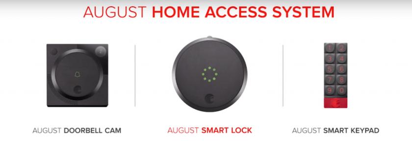 smartlock-desu