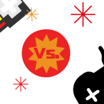 New Games Vs. Old Games_ The Pros and Cons