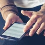 Top 3 Impressive Non-Samsung or Apple Smartphones