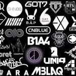 What Apps Your K-pop Idols Are Using Download These Apps and be with Your Favorite K-Pop Idols Now