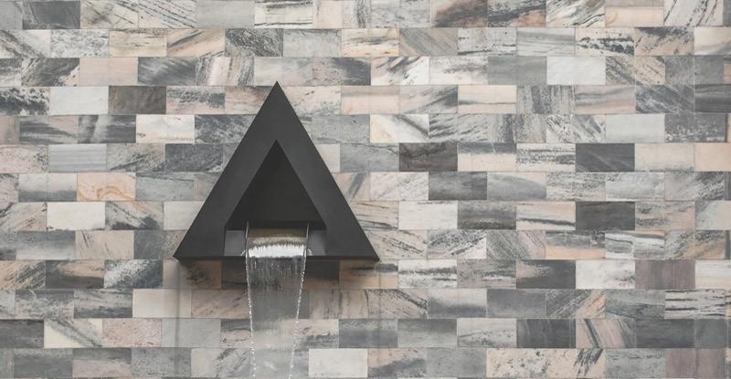 top 10 best tiles companies brands in